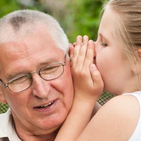 early-detection-hearing-loss