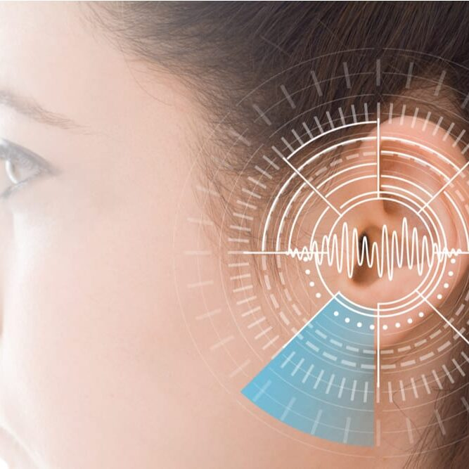 Eargo-hearing-loss-DTC